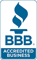 Minnesota Spine Institute is a BBB Accredited Business.