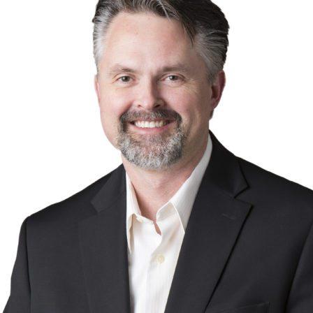 Dr. Danial Hanson