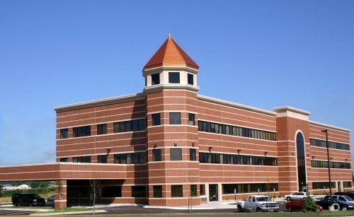 Minnesota Spine Institute