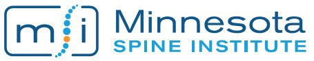Minnesota Spine Institute logo