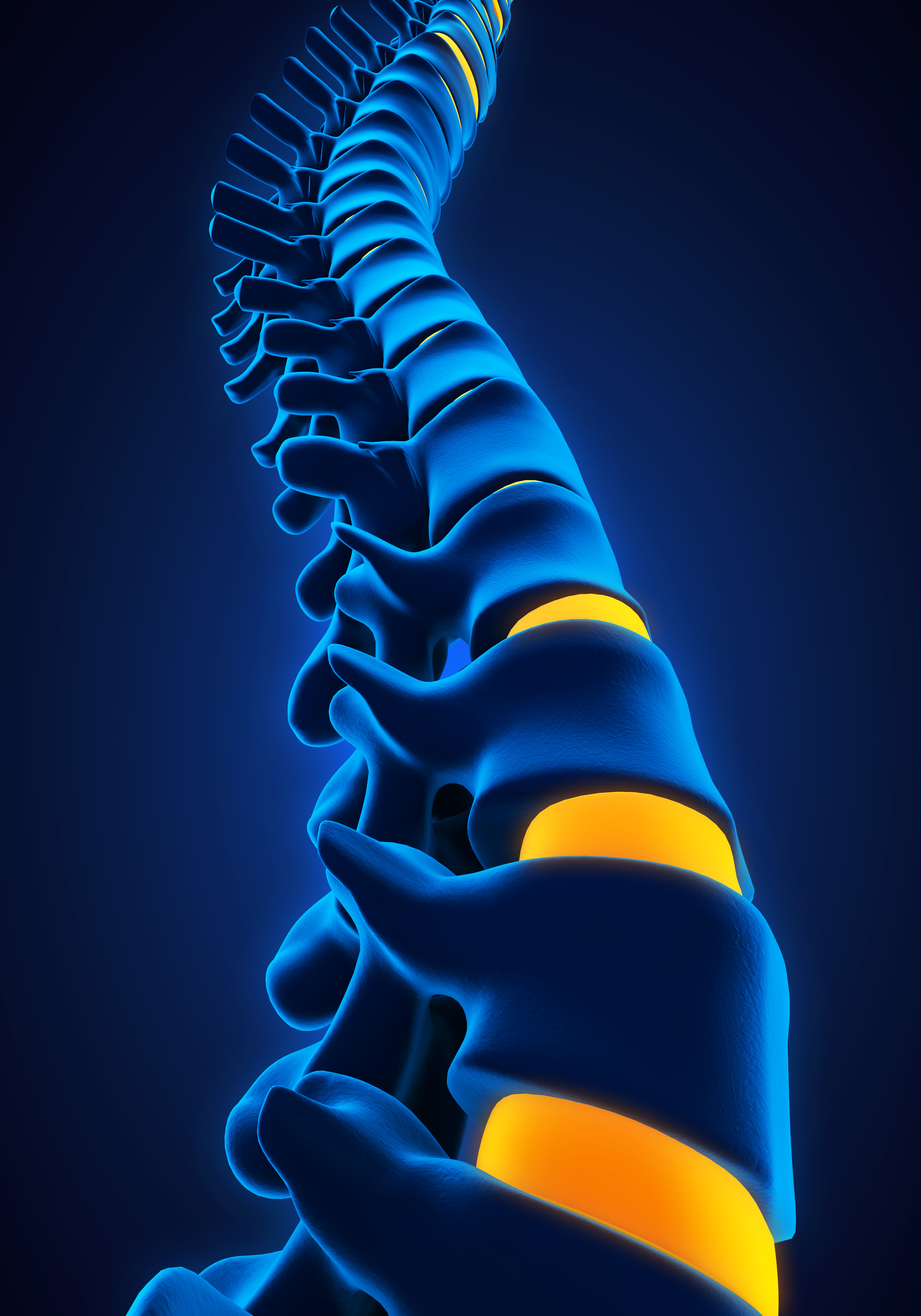 Tips To Help Manage Spinal Stenosis - Minnesota Spine Institute