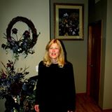 Review of Minnesota Spine Institute by Jacqueline H.